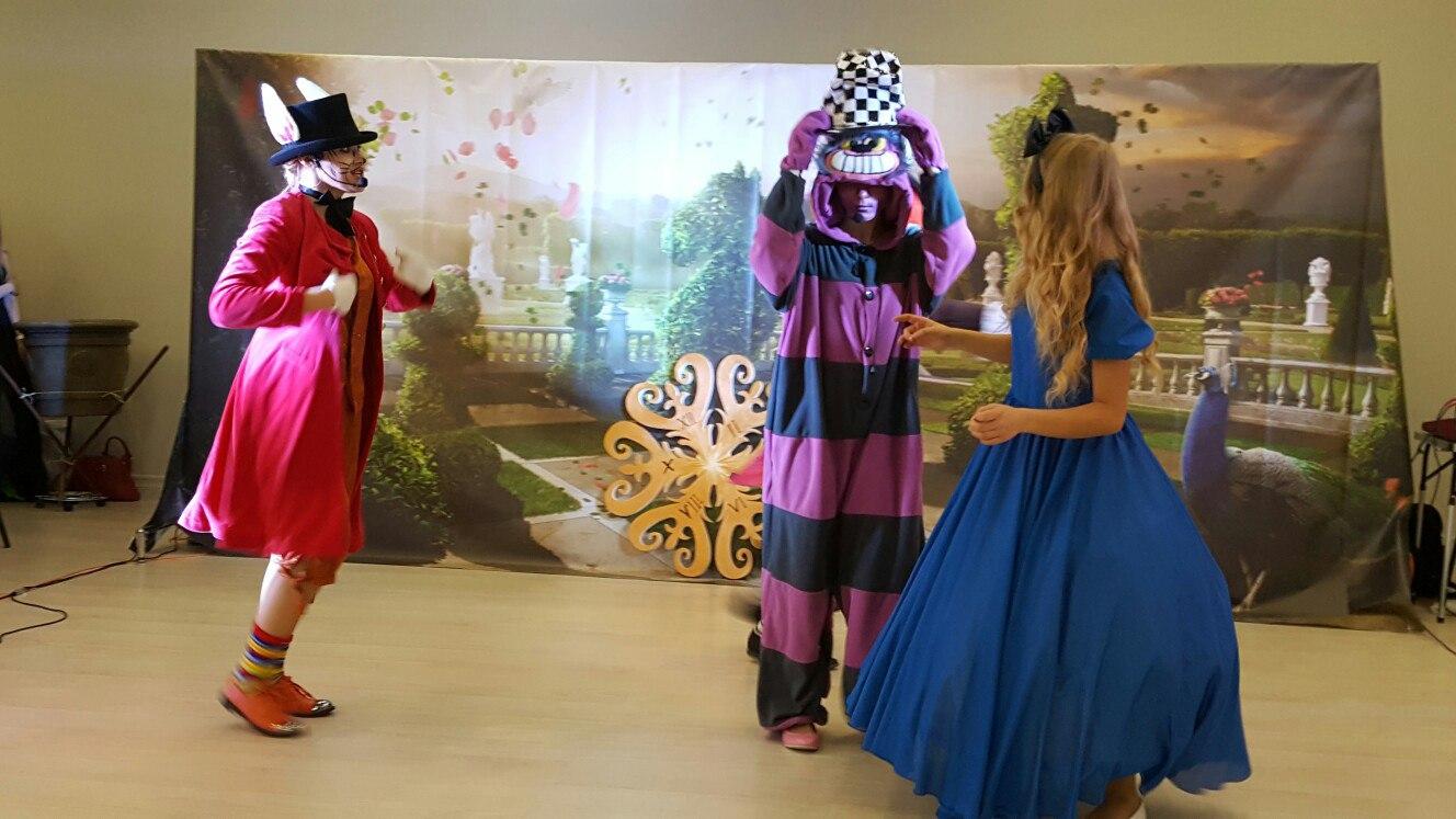 4 сезона Алиса расчудесия15