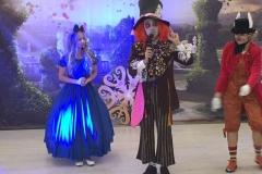 4 сезона Алиса расчудесия3