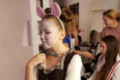 Алиса-мюзикл-подготовка18