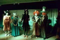Алиса-мюзикл-Первый1