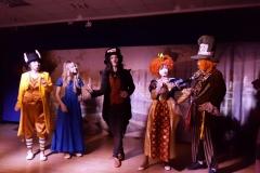 Алиса-мюзикл-Первый2
