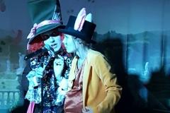 Алиса-мюзикл-Первый5
