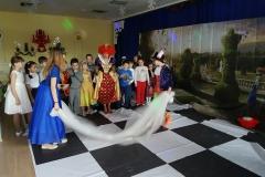 Алиса новогоднее13
