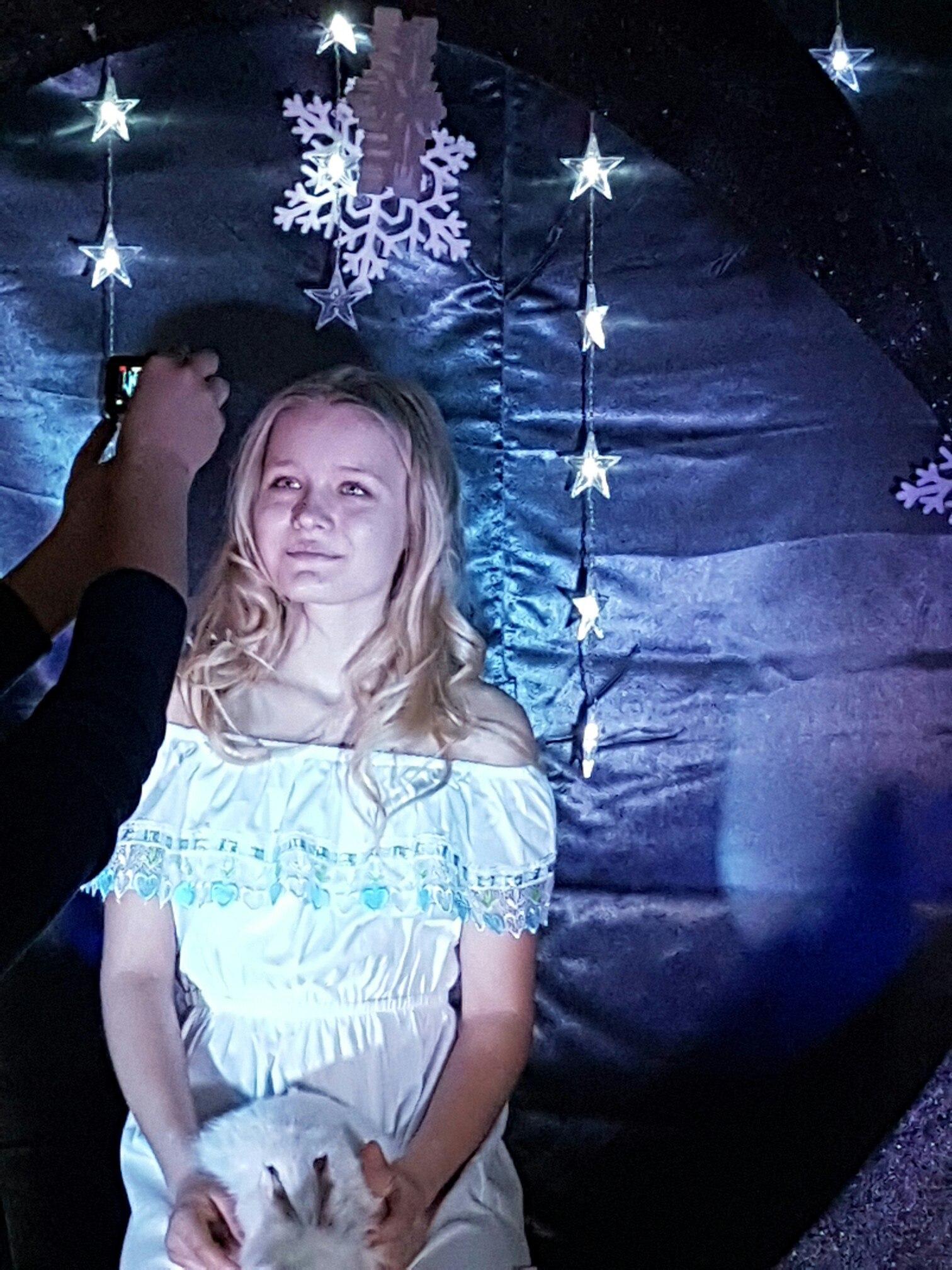 Алиса клип2