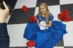Алиса клип12