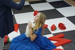 Алиса клип7