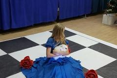 Алиса клип8