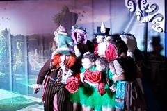 Алиса новый год в центре2
