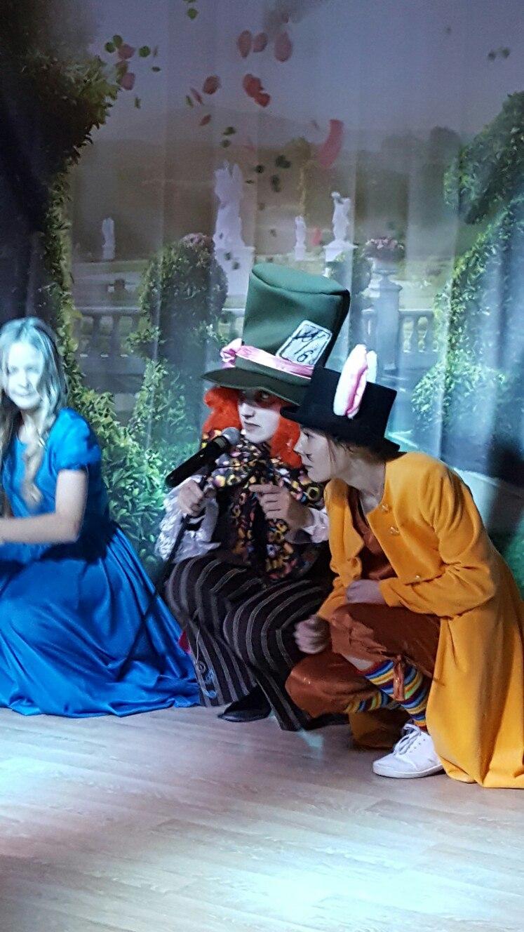 Алиса-мюзикл-Первый4