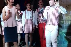 Алиса-мюзикл-Первый7