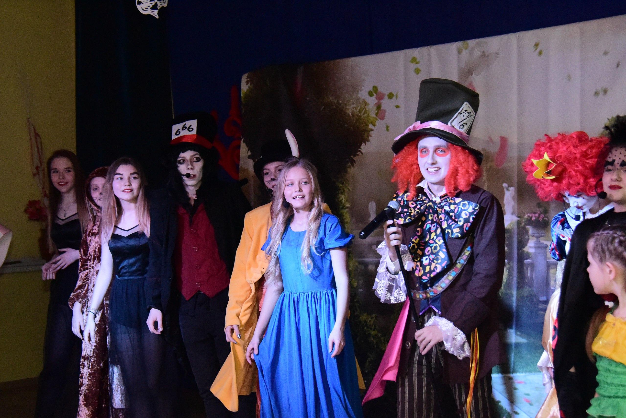 Алиса-мюзикл-прогон22