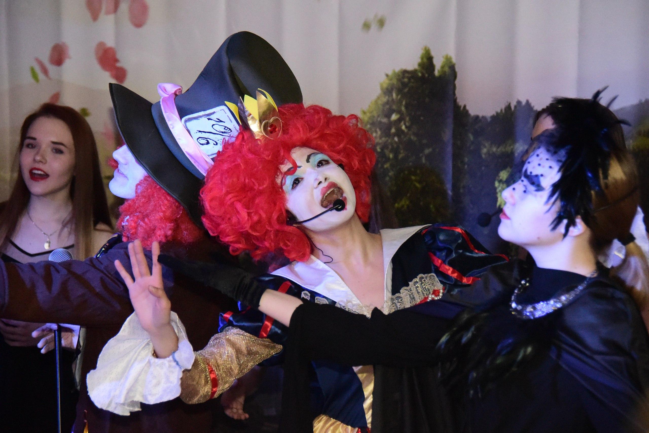 Алиса-мюзикл-прогон27