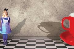 Алиса-мюзикл-прогон14