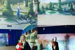 Алиса-мюзикл-прогон21