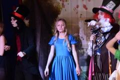 Алиса-мюзикл-прогон24