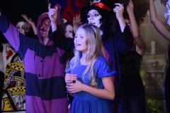 Алиса-мюзикл-прогон26