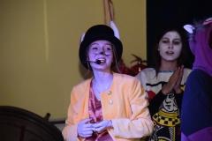 Алиса-мюзикл-прогон28