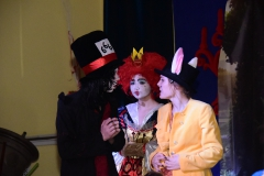 Алиса-мюзикл-прогон29